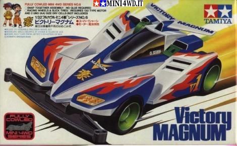 MINI 4WD PRO TAMIYA MINI4WD RACING PARTS DASH YONKURO LET'S GO LETS & GO AND MINI 4WD AULDEY